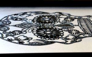 sugar skull embellished detail2