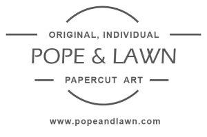 web-pl-logo