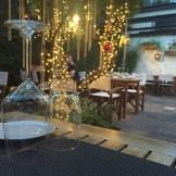 Abocar Due Cucine - Rimini