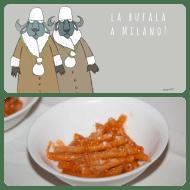 LSDM Milano 1 febbraio 2017