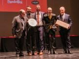 Il Palagio - Premio Famiglia Cecchi per il servizio di sala dell'anno