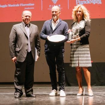 Moreno Cedroni, Il Clandestino Susci Bar - Premio Olitalia per la cucna di pesce dell