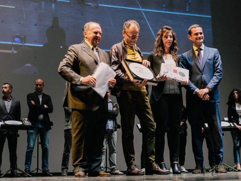 La peca - Premio Domori per la pasticceria dell'anno