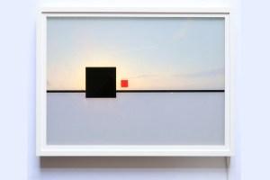 4_lightbox untitled 2014 © popel coumou