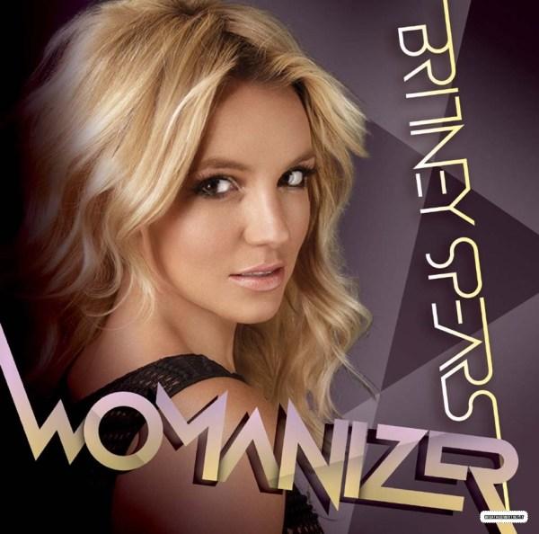 Britney Spears Consigue Nuevo Cord En Billboard