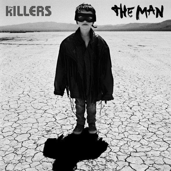 Nuevo single de The Killers
