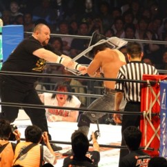 Steel Chair In Wrestling Cover Hire Gloucestershire Wwe Bans The For Real This Time Popular Fidelity Shot Jpg