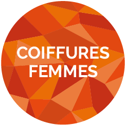 COIFFURES-FEMMES