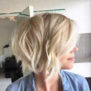 cheveux secs - 3