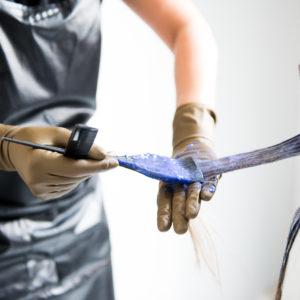 cecile cayon-pophair color-lyon-13