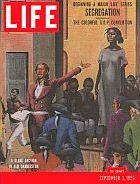 '56: Slavery/Segregation.