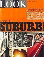 """Look 1967: """"Suburbia."""""""