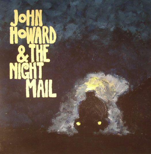 150920 John Howard