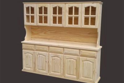 Muebles De Cocina Barato Muebles De Cocina Alava Muebles De Pino Rojo Muebles De Cocina Muebles De Cocina Baratos Jerez Muebles Cocina Fbrica
