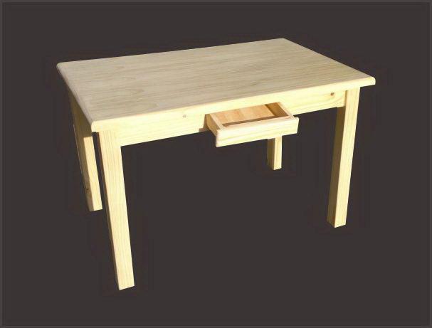 Muebles de pino  Popino