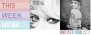 Pop Jazz Radio Todays Classic New Pop Jazz Fredrika Stahl Rockit Trip To Mars New Pop Jazz