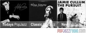 Pop Jazz Radio Todays Classic New Pop Jazz Michael Buble Nina Simone Jamie Cullum
