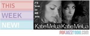 katie melua - I'd love to kill you - pop jazz radio