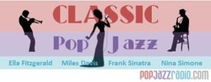 pop jazz radio classic pop jazz