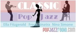 popjazzradio classic