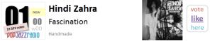 PopJazzRadioCharts top 01 (20120414)