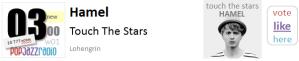 PopJazzRadioCharts top 03 (20120331)