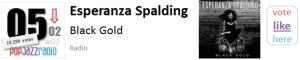 PopJazzRadioCharts top 05 (20120421)