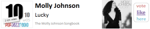 PopJazzRadioCharts top 10 (20120414)