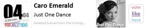 PopJazzRadioCharts top 04 (20120609)