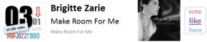 PopJazzRadioCharts top 03 (20120707)