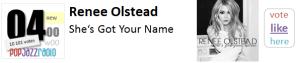 PopJazzRadioCharts top 04 (20120811)