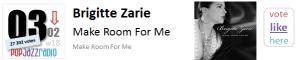 PopJazzRadioCharts top 03 (201209129)
