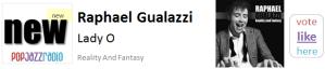 PopJazzRadioCharts top 11 (201209129)