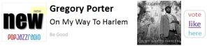 PopJazzRadioCharts top 13 (20120901)