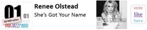 PopJazzRadioCharts top 01 (20121027)