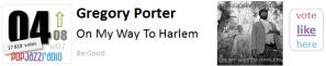 PopJazzRadioCharts top 04 (20121020)