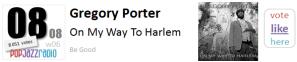 PopJazzRadioCharts top 08 (20121013)