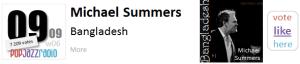 PopJazzRadioCharts top 09 (20121013)