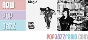 Hindi Zahra Stand Up new pop jazz slide 20121013new