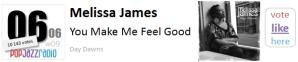 PopJazzRadioCharts top 06 (20121103)