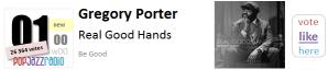 PopJazzRadioCharts top 01 (20121208)