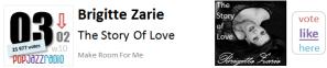 PopJazzRadioCharts top 03 (20121208)