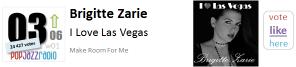 PopJazzRadioCharts top 03 (20121229)