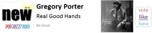 PopJazzRadioCharts top 13 (20121201)