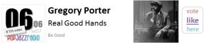 PopJazzRadioCharts top 06 (20130119)