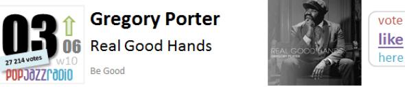 PopJazzRadioCharts top 03 (20130209)