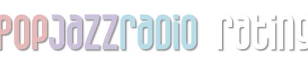 News - Pop Jazz Radio