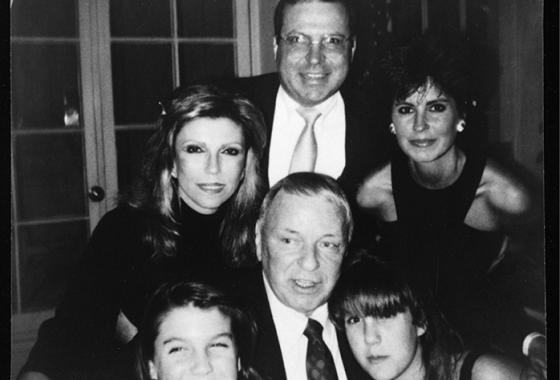 Frank Sinatra 4