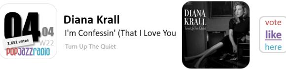 PopJazzRadioCharts top 04
