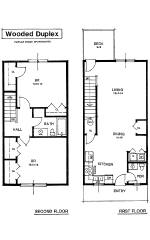 3 Bedroom Apartment Design 3 Bedroom Office Wiring Diagram